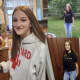 NY State Police Issue Alert For Missing Girl Who Never Returned From School