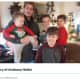 'Gone But Never Forgotten:' Support Surges For PA Mom, 3 Sons After Father's Suicide At 27