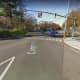 One Killed In Two-Vehicle Crash At Long Island Intersection