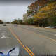 One Killed, Two Seriously Injured In Head-On Long Island Crash