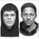 SEEN THEM? Prosecutor Seeks Tips In Sexual Assault, Armed Robbery Of Couple In Woodbridge