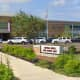 U.S. News Ranks Best Public High Schools In Pennsylvania