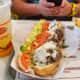 Charleys Philly Steaks Opens In Lodi