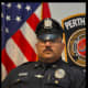 Off-Duty Police Officer, Father Of 3 Killed In Central Jersey Crash