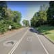 New Canaan Police Searching For Hit/Run Driver Who Struck Bicyclist