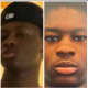 SEEN HIM? Hatfield Boy, 17, Missing Since Sunday