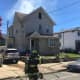 Propane Tank Sparks Bayonne House Fire, 6 Displaced