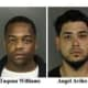 Police: 12 ATVs And 2 Handguns Recovered, 4 Charged In Newark Off-Road Vehicle Crackdown