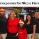 Support Surges For Family Mourning Loss Of Passaic County Mom Nicole Fierro, 48