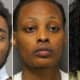 NYC Foursome Arrested In $10,000 Heist From Jersey Shore Beauty Shop