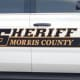 Half Pound Of Cocaine, Loaded Handgun Seized In Morris County Drug Bust, Prosecutor Says