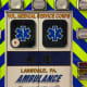 Boy Attacked By Dog In Lansdale