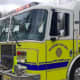 South Jersey Volunteer Firefighters Suspended, Credentials In Question