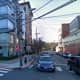 Food Deliveryman, 65, On Electric Bike Hospitalized In Hit-Run Hoboken Crash