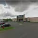 Bomb Threat Forces Evacuation Of Mall In Ulster County