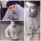 KNOW HIM? West Chester Police Seek ID Of Man Wanted For Groping 2 Women On Street