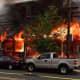 Phillipsburg Blaze That Ravaged Several Apartments Under Investigation