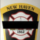 Firefighter Killed, One Critically Injured Battling CT House Blaze