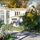 Gloria Gaynor Lists Green Brook Mansion For $1.2M, Building New One In Englewood Cliffs