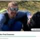 'Tragic:' Support Surges For Family After Sudden Death Of Nazareth HS Wrestler Scott Rider, 32