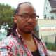 East Orange Man, 37, Shot Dead In Jersey City
