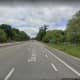 Serious Crash Causes Closure Of Taconic State Parkway Stretch