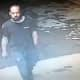 SEEN HIM? Bucks County Police Search For Suspected Trailer Thief