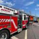 Tanker-Truck Catastrophe Averted In Bucks County