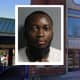 Prosecutor: Newark Man Used Bogus UK License, Passport To Wire Himself $135K At Summit Bank
