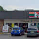 Trenton Woman, 23, Killed In Shooting At 7-Eleven