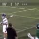 Video Shows Methacton Lacrosse Coach Punching North Penn Player During Game