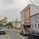 1 Dead In Double Newark Shooting