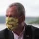 COVID-19: Murphy Lifts School Mask Mandate As Hot Temperatures Linger
