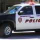Middlesex County Motorcyclist Killed After Striking Tree In Bridgewater, Police Say