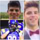 Family Of Downingtown Football Star Cos Villari Has Special Request For Funeral Service