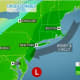 Weekend Washout? Here's The Latest Memorial Day Weather Outlook
