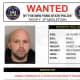 An alert was issued by New York State Police for Peter M. Williams on Wednesday, June 2, 2021.