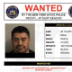 An alert was issued for Manuel Cuji on Wednesday, June 2.
