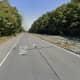 Man Accidentally Locks Small Children Inside SUV In Hudson Valley