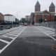 The MTA announced that it has completed work on the 10th Avenue Bridge in Mount Vernon.