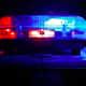 Mother, 7-Year-Old Daughter Found Dead In Westport Home
