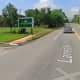 Last month's fatal head-on crash occurred at Lanes Mill Road and Greenwood Loop in Brick Township