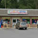 WINNER: Lottery Ticket Worth Nearly $1.5 Million Sold At Northampton County Convenience Store