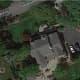 Teen Drowns In Backyard Pool Of Long Island Home