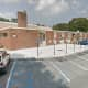 School Principal In Westchester Made Employee Take Explicit Photos, Report Says