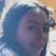 Alert Issued For Missing Hudson Valley Teen