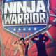 Fairfield County Man Appears On NBC's 'American Ninja Warrior'