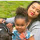 Rockaway Single Mom Killed In Crash Had Recently Relocated To PA For Better Life