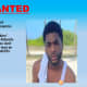 WANTED: Atlantic City PD Seeks Fugitive On Weapons Charges After Alleged Car Theft With 3 Teens