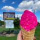Here's The Scoop: Best Ice Cream Spots In Greater Philly
